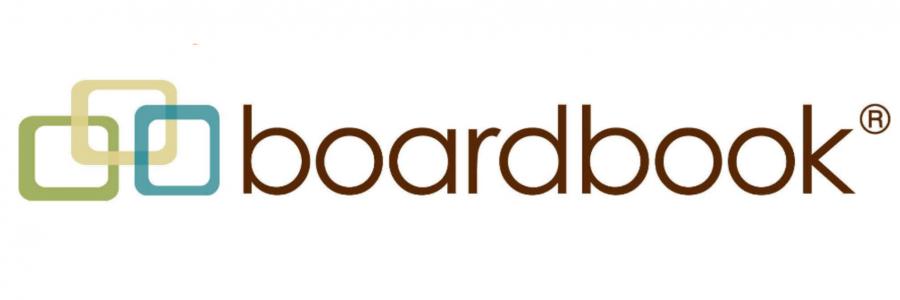 2015Boardbook