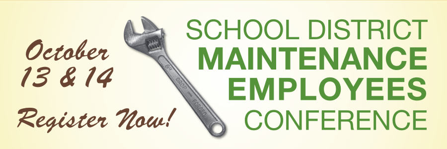 2015MaintenanceConference