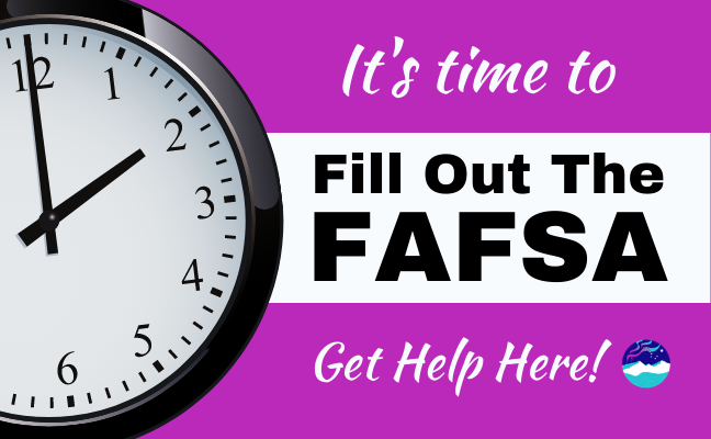 FAFSA Resources for Students, Families, Schools, and Districts