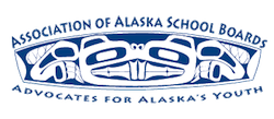 AASB-Logo-no sm