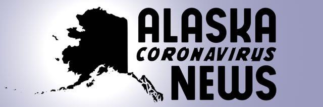 Icon link to Alaska Coronavirus Newsfeed page.