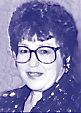 Photo of June Nelson
