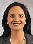 Photo of Lisa X'unyéil Worl.