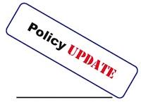 PolicyUpdate5