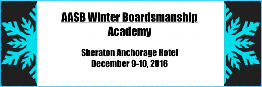 winter-bds-acad-2016