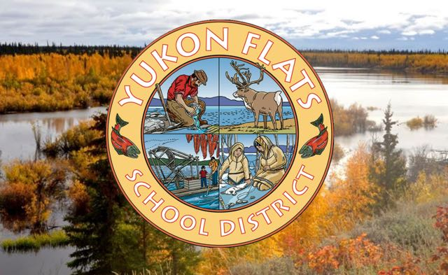 Yukon Flats Selects New Superintendent