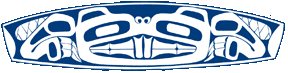 Association of Alaska School Boards