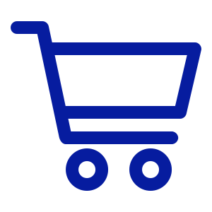 AASB Store Icon