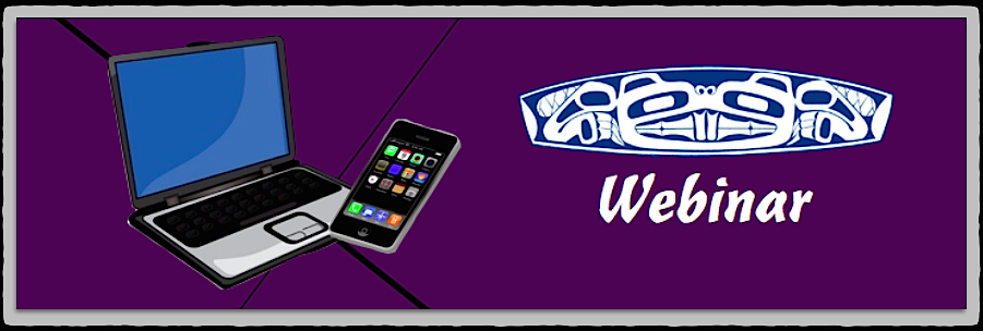 webinar banner 2